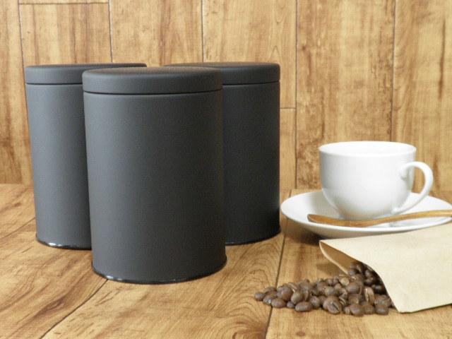 コーヒーストッカー