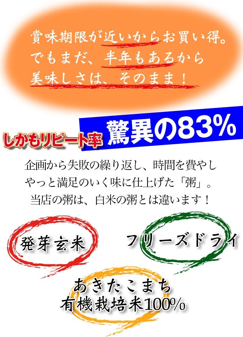 売れるランディングページ、食品